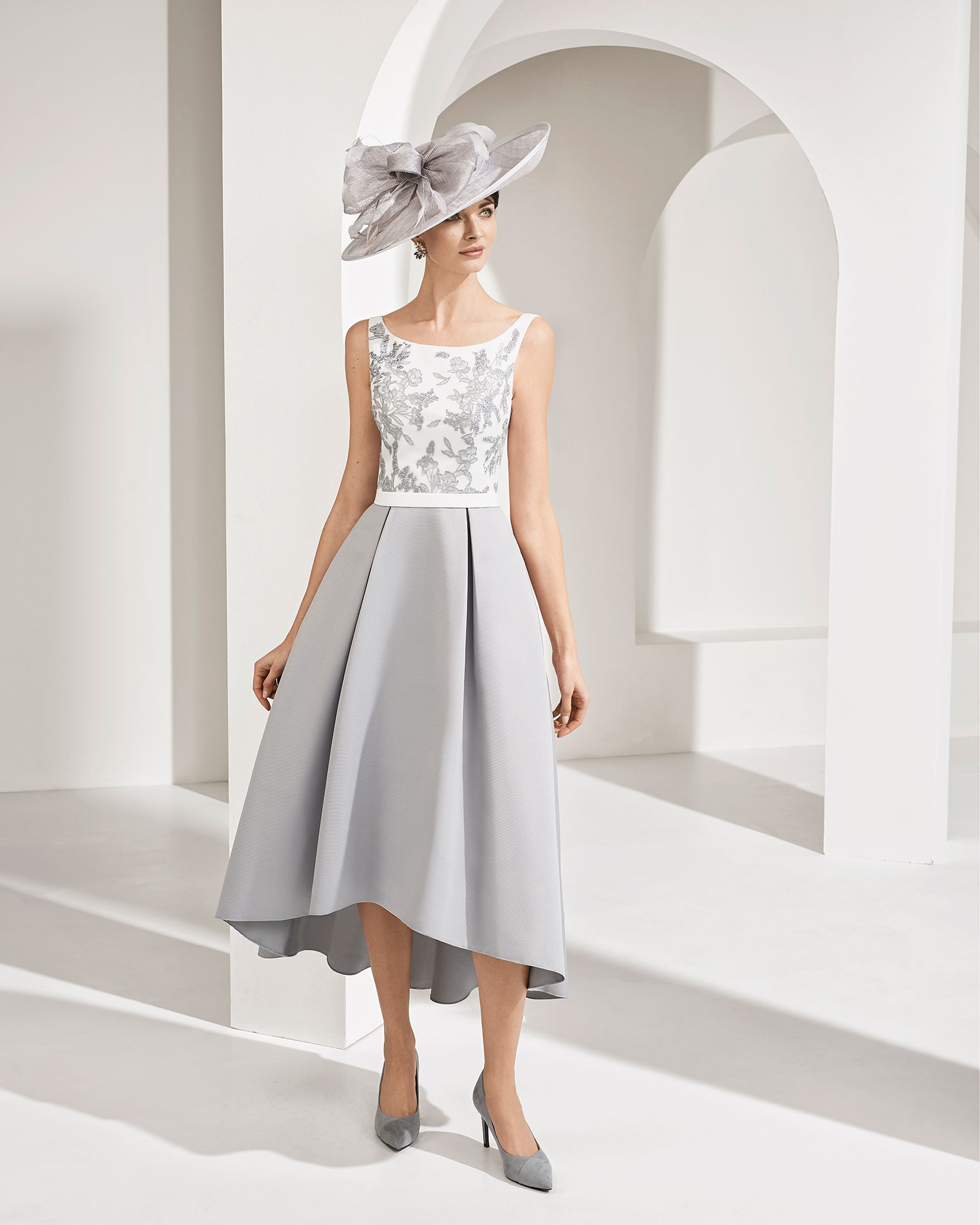 1316e0969f9 Couture Club Mother Of The Bride Dresses - Data Dynamic AG